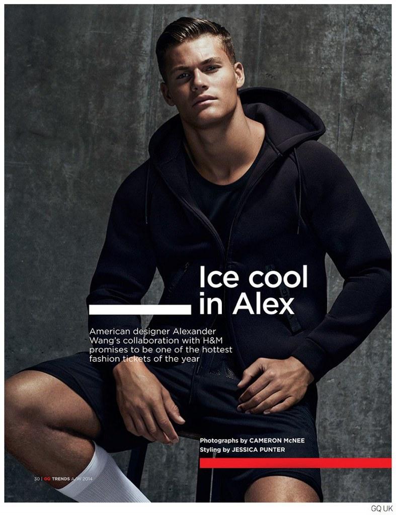 Alexander-Wang-HM-GQ-UK-Tyler-Maher-001-800x1041