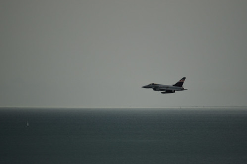 Bournemouth air show 2014-8