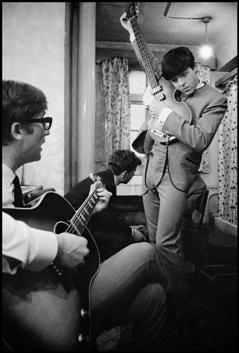 McCartney5