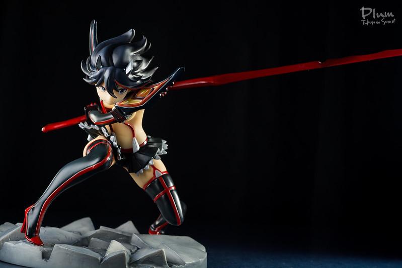 Ryuko Matoi-54