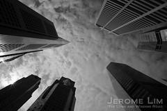 JeromeLim-0036