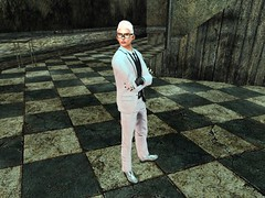 MattKR Sassower posted a photo:	Taken at Familia Nocturne 2, Costadoro (121, 136, 2503)