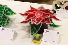 BBTB 2014 Art and Scale Models Most Realistic Winner