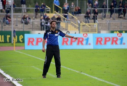Vorberichte: TuS Koblenz - FK Pirmasens 15095889181_0a00ba97bb