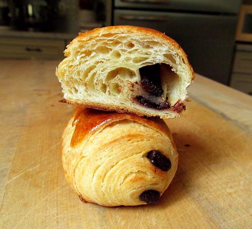 SD_croissant_choc_4