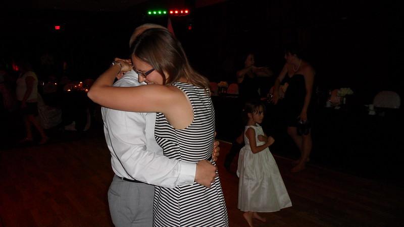 Jason & Caitlin's Wedding