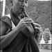 People in Bhutan 26