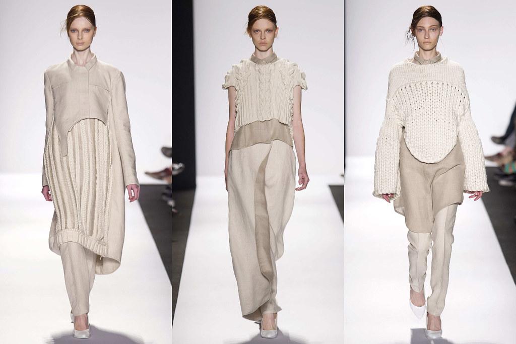 AAU-SS15-Fashion-Show-NYFW1