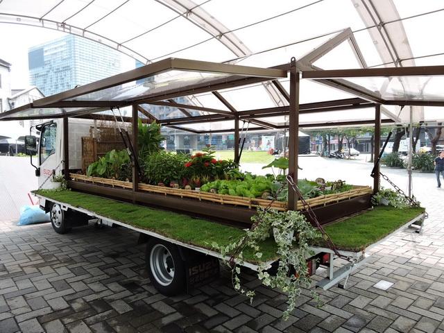 ISUZU-Truck-Farm-02