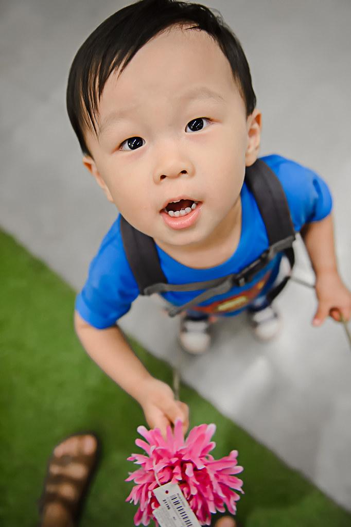 (0043)茶米Deimi兒童寫真_20140823