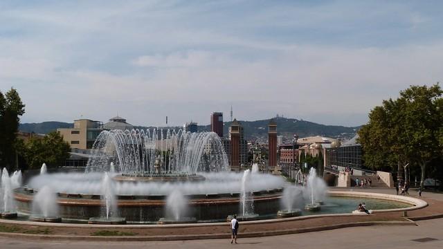 Barcelona364