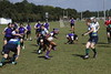 James River Rugby 2014 Nr. 20