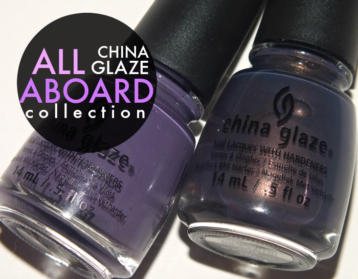 china glaze all aboard collection (1)