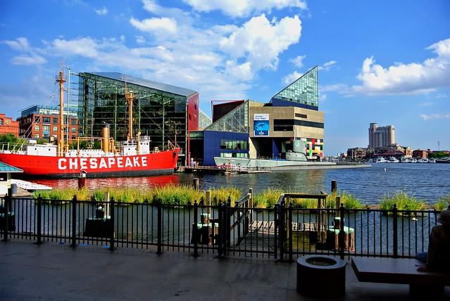 20140905 Baltimore 016