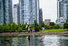 Vancouver City Shots III-15