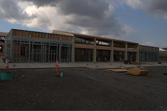 Pālamanui, Sept. 2014