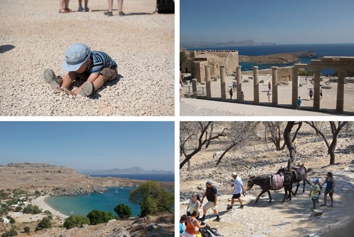 Akropolis_Lindos_Rhodos_02