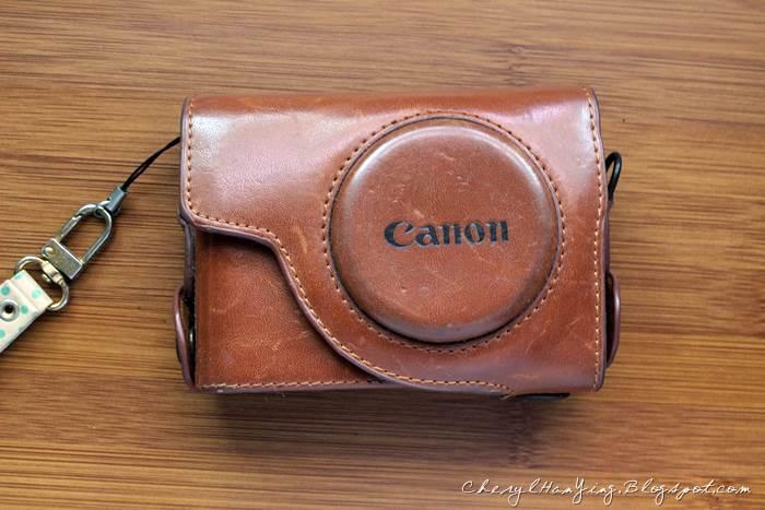 Canon S95 (6)