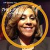 I'm going to Oprah's #TheLifeYouWantTour in Auburn Hills, MI!