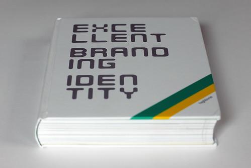 excellent branding id