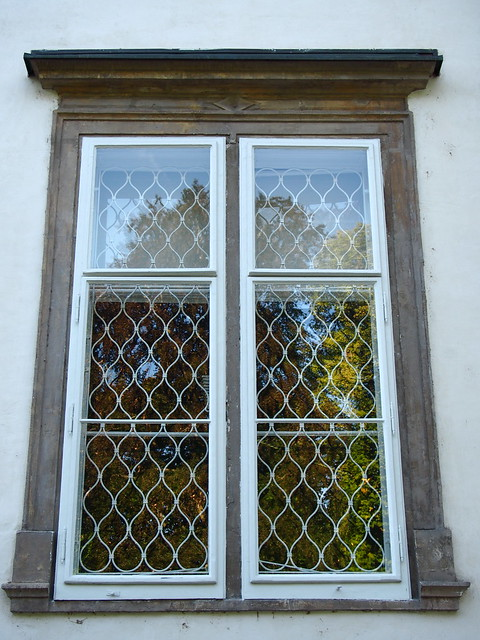windows-doors-Graz
