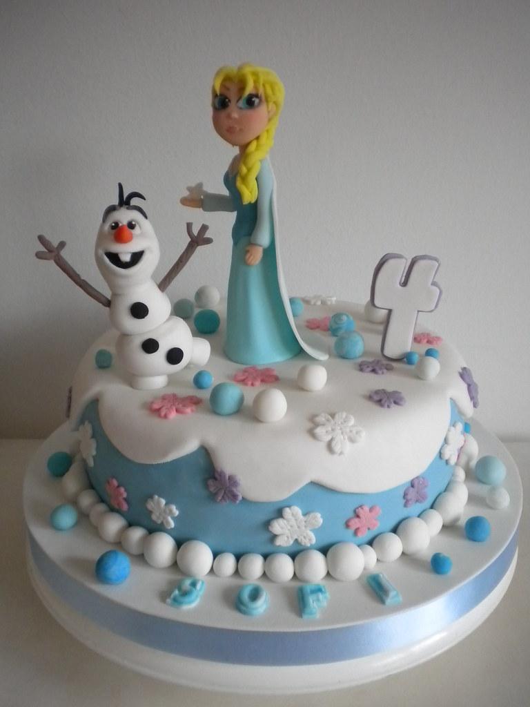 Frozen 2 könnte mit einer homosexuellen Prinzessin überraschen Seit einigen Monaten sind die Aufnahmen von Die Eiskönigin 2 bereits im Kasten Die 37jährige Schauspielerin Kristen Bell