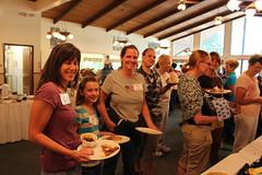 Hartland Womens Retreat 2014-61