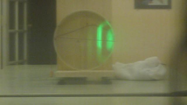 MVI_4845 mirror ronchi test video scan