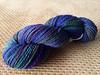 purple polworth