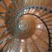 Amadee Island Lighthouse IMG_1371