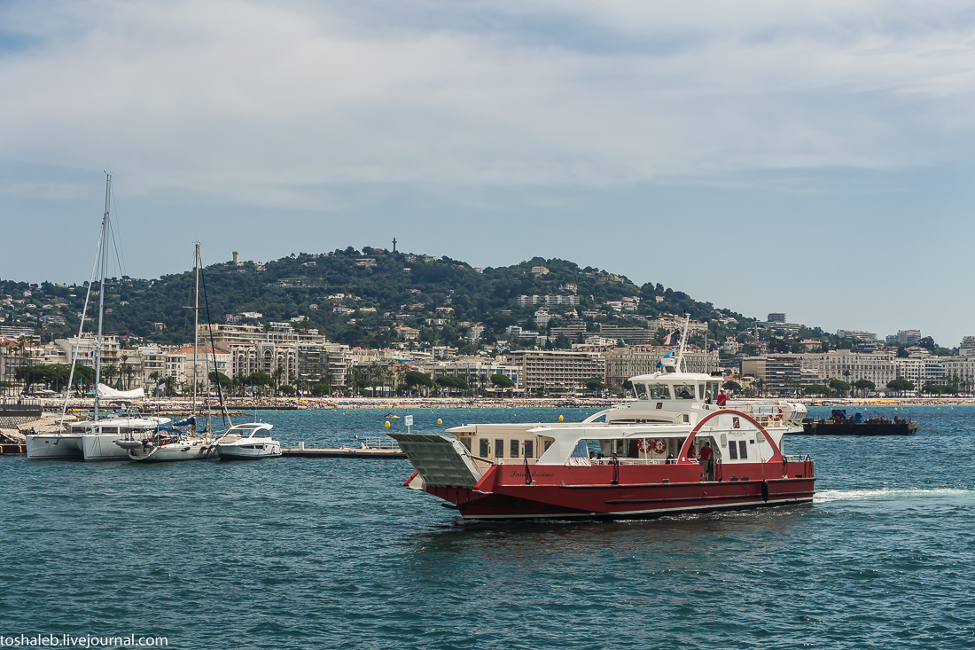 Cannes-57