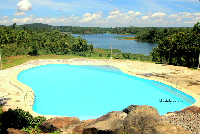 Mountain Lake Resort Caliraya Springs Laguna