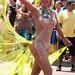 LA Pride Parade and Festival 2015 091