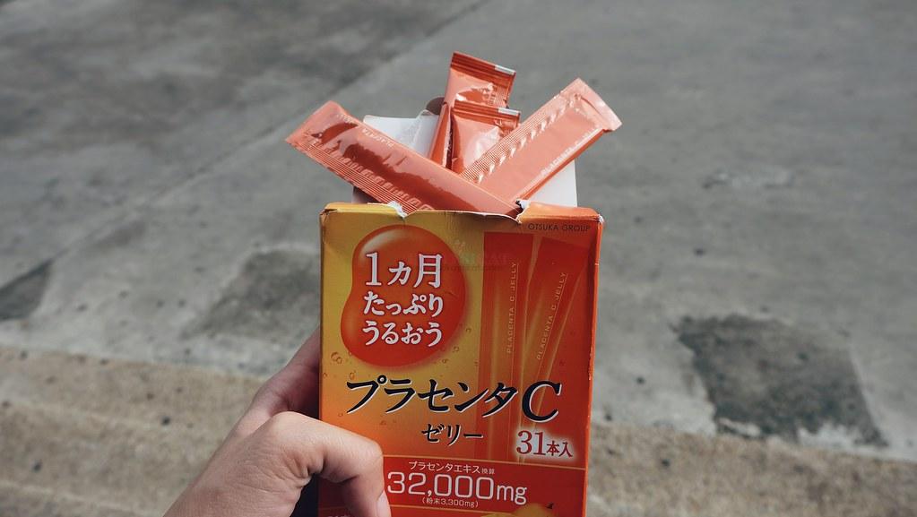 orihiro-placenta-jelly-review-mango-2