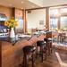 Granite Ridge Kitchen by Krafty Photos