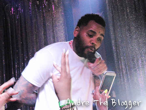 Kevin Gates (7 of 20)