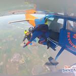 SA Skydiving-34