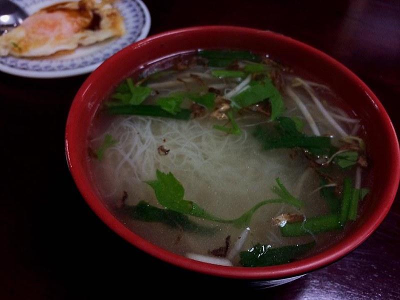 2016.10新竹戽斗魯肉飯