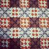 vintage fabric #fabricismyfavorite #vintagefabric
