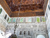 Islamic Architecture, design and decorative arts