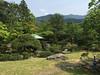 Photo:IMG_4218 By Shigeyama