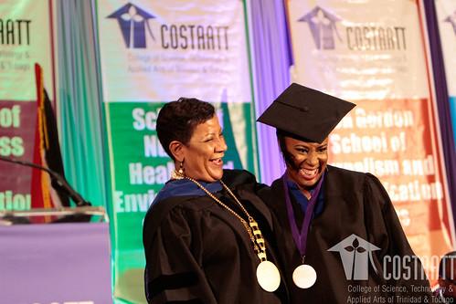 Graduation #1-1092