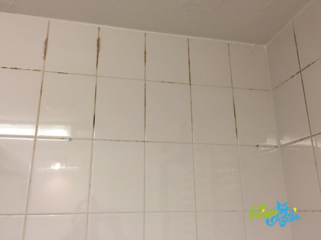 Badkamer Voegen Schoonmaken : Badkamer voegen schoonmaken schoonmaakbedrijf frisse katu flickr