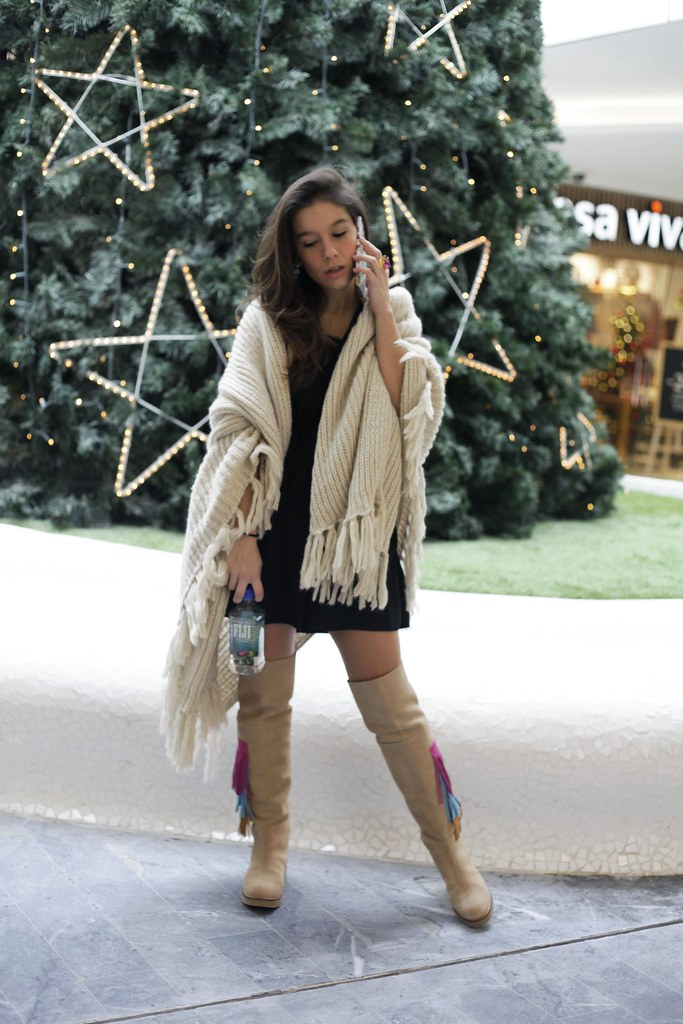 018_Theguestgirl_Glories_Nou_Look_Barcelona_shopping_laura_santolaria_the_guest_girl_blogger_spain