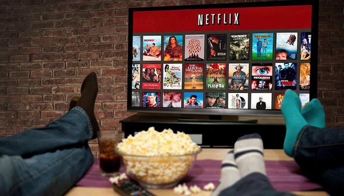 Combo Netflix: Confira os Próximos Títulos Nipônicos Anunciados ao Catálogo