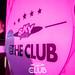 10. December 2016 - 4:32 - Sky Plus @ The Club - Vaarikas 09.12