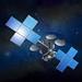 EUTELSAT 7C: New high-power broadcast satellite