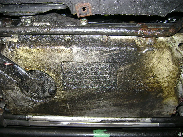 DSC04610, Sony DSC-S650