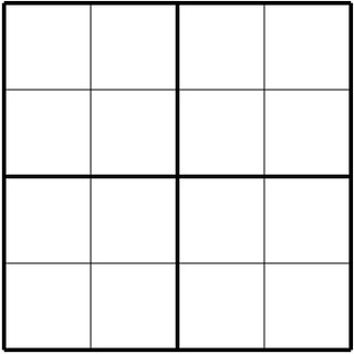 16 patch grid (showing 4 patch)