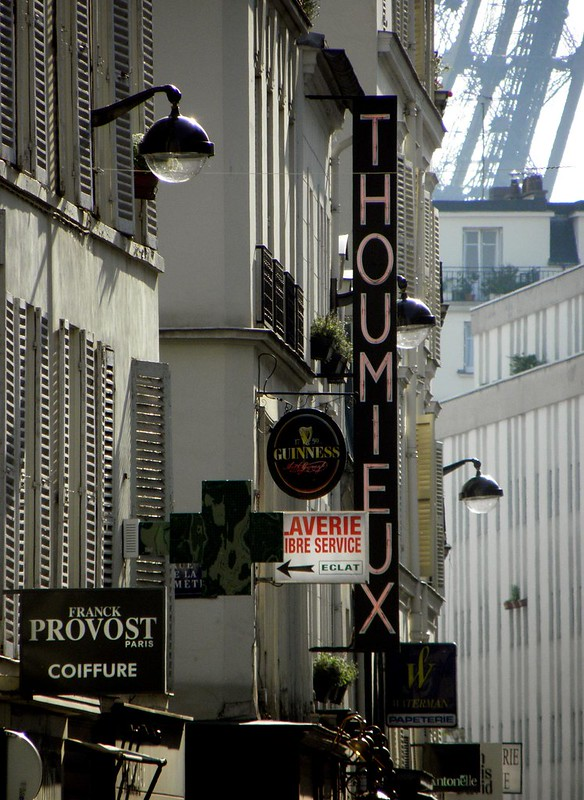 Paris (75) 13922346057_b5d65108f5_c